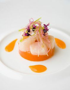 75 Best Restaurants in LA per LA Mag