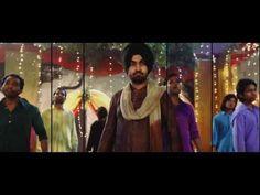 Sohniye -Ravinder Grewal (Raula Pai Gaya) (Brand New Punjabi Full Song) HD 2012