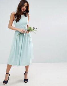 43dfbfc354a2 ASOS | Online Shopping for the Latest Clothes & Fashion.  TärnklänningarBrudklänningarBrudtärnorAnspråkslösa KläderKlänningar KjolarShoppaKläder