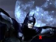 Slot Online, Mai, Gotham, Batman, Superhero, Fictional Characters, Fantasy Characters
