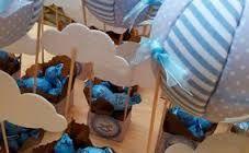 Resultado de imagen para recuerditos para baby shower para imprimir Babyshower, Baby Shower, Baby Showers, Baby Bird Shower