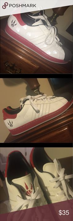 Adidas Shoes Shell Toe Shoe Toronto Raptors Edition         Poshmark    82 Bedste adidas shell toe billeder   title=          Adidas, Adidas superstar