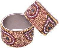 Portal, Cuff Bracelets, Shopping, Jewelry, Fashion, Jewellery Making, Moda, Jewelery, Jewlery