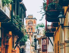 Travel Goals, Travel Advice, Trip To Colombia, Destinations, Places Ive Been, Around The Worlds, Photos, Houses, Blog