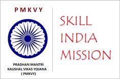 Pradhan Mantri Kaushal Vikas Yojana Franchise or Pmkvy Franchise & pmkvy franchise is the flagship outcome-based skill training scheme of the MSDE. Indian Government, Skill Training, Earn Money, Work Hard, Everything, Product Launch, Writing, Education, Feelings