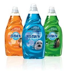 Dawn Dishwashing liquid will remove all kinds of oily stains. Even old ones! Pre-treat the stain with Dawn (the Blue one works best) let it sit over night - 24 hours. Wash as usual. That stain is gone!