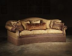 1000 images about couches on pinterest sofas living for Affordable furniture franklin la
