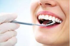 West Keller Dental is the best family dentistry in Texas. They offer affordable dental treatments by the best dentists TX. ✅Dental Office Open on Saturdays Oral Health, Dental Health, Dental Care, Dental Hygiene, Dental Group, Teeth Whitening Remedies, Natural Teeth Whitening, Sante Bio, Tooth Sensitivity
