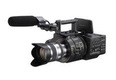 SONY NEX-FS700EK #digital #cámaras #audiovisual    http://www.apodax.com/sony-nex-fs700e-PD4656-CT674.html#
