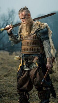 51 Best Viking Warrior Images In 2019 Viking Warrior