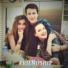 168 Best Best Friends Dpz Images Best Friends Girls Dpz Girls Dp