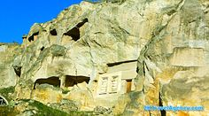 Cappadocia Travel Tours