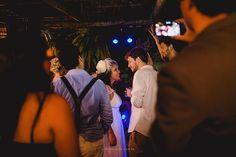 ♥ Melina Sousa | Tulle - Acessórios para noivas e festa. Arranjos, Casquetes, Tiara