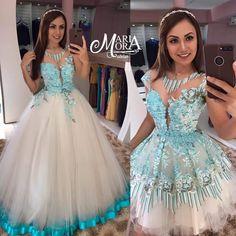 Baby Blue Prom Dresses, Petite Bridesmaids Dresses, Prom Dresses Jovani, Cute Prom Dresses, Super Cute Dresses, Quinceanera Dresses, 15 Dresses, Pretty Dresses, Homecoming Dresses