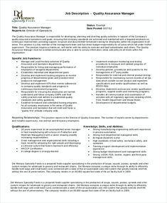 Entry Level Business Analyst Resume Free Business Analyist Resume Template 1  Entry Level Business