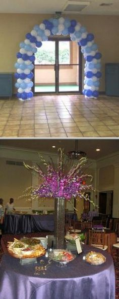 90 Best Party Equipment Rentals Near Washington Dc Images On