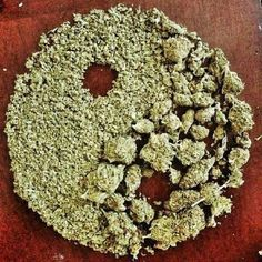 Buy High Grade Medical Marijuana | Weed For Sale | THC and CBD Oil For Sale | | Hemp Oil | Text / call +1 (908)485-7293 website: https://www.legalcannabisshop.com