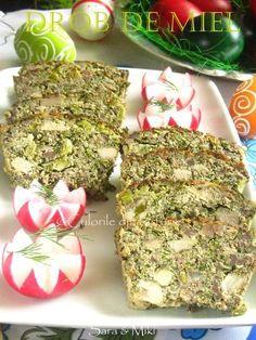 » Meniu de Mos NicolaeCulorile din Farfurie Avocado Toast, Breakfast, Food, Salads, Morning Coffee, Essen, Meals, Yemek, Eten