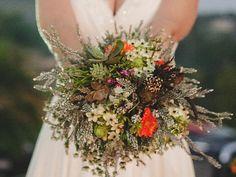 Floral Wreath, Wreaths, Table Decorations, Home Decor, Wedding Decoration, Floral Crown, Decoration Home, Door Wreaths, Room Decor