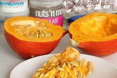Food Hacks, Cantaloupe, Protein, Food And Drink, Yummy Food, Treats, Fruit, Fitness, Hokkaido