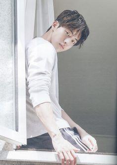 Ji Soo Nam Joo Hyuk, Nam Joo Hyuk Smile, Lee Sung Kyung, Jong Hyuk, Lee Jong Suk, Korean Male Actors, Asian Actors, Poses, Nam Joo Hyuk Wallpaper