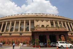 Lok Sabha passes Atomic Energy Bill, 2015 - http://www.sharegk.com/curent-affairs/actandbill/lok-sabha-passes-atomic-energy-bill-2015/ #gk #GeneralKnowledge #Quiz #Awareness #InterviewQuestion  #EntranceExam #OnlineTest #Aptitude #BankExam #GovtExam