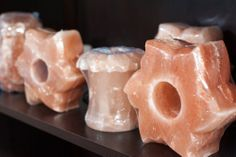 Himalayan rock salt is a natural way to ground your energy, and recenter yourself.  Visit Elements Spa in West Hartford, Connecticut for a salt cave session and feel the benefits today! 5elements4u.com #Elementsspa #Spa #SaltCave #Salt #HimalayanRockSalt #RockSalt #Himalayan #Elements #Energy #Grounding #Vibrations #Aura #Chakras #Clarifying #Relaxing #Spa #CT #Homeopathic #Natural #Healing
