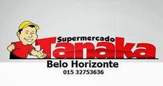 SUPERMERCADO TANAKA Padaria - Açougue - Hortifruti