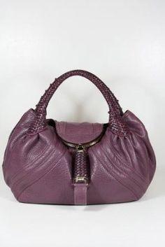 Fendi Handbag love the spybag!!!! Hate the color Balenciaga Handbags, Dior 67a2f26d1b
