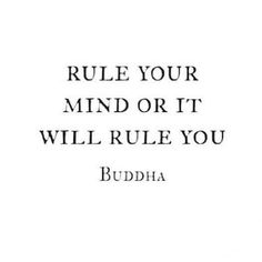 Discover and share Buddha Quotes On Beauty. Explore our collection of motivational and famous quotes by authors you know and love. Quotes To Live By, Me Quotes, Motivational Quotes, Inspirational Quotes, Daily Quotes, Lady Antebellum, Positive Thoughts, Positive Quotes, Spiritual Thoughts