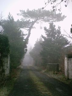 Oughterard, Galway - Ireland