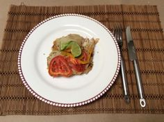 Le Chef, Food And Drink, Mexican, Beef, Fish, Chicken, Ethnic Recipes, Drinks, Cooking Fish