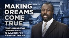 Making dreams come true | NCAA.org - The Official Site of the NCAA