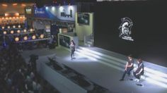 Konami has allegedly used its leverage to blacklist Kojima Productions and former Konami employees in the Japanese entertainment industry