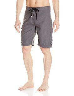 93db23ff40 Amazon.com: Rip Curl Men's Dawn Patrol Boardshort: Clothing