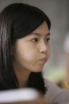Michelle Chen :: pics_shpilot_1326010054.jpg picture by TaDx - Photobucket
