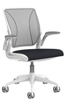 9 best humanscale chairs images business furniture office chairs rh pinterest com