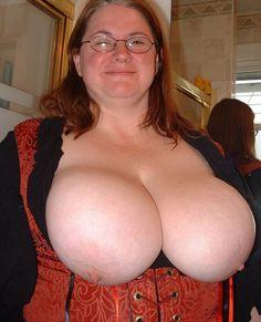 Fat asian ass pics
