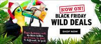 BLACK FRIDAY DEALS Mix & Match 3 for $33  BLACK FRIDAY TOTE  ONLY $35 with any $30 purchase (a $120 value!) http://www.lavahotdeals.com/ca/cheap/black-friday-deals-mix-match-3-33-black/141890?utm_source=pinterest&utm_medium=rss&utm_campaign=at_lavahotdeals