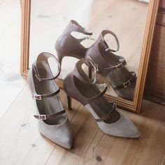 0c97af12e 16 Best roccamore images in 2015 | Most comfortable high heels ...