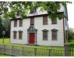1000 images about colonial on pinterest colonial for Williamsburg exterior paint colors