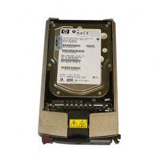 HP 271837-022 146Gb 15000Rpm Ultra 320 Scsi Hard Disk Drive