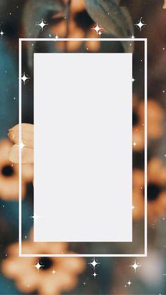 Overlays Instagram, Instagram Editing Apps, Instagram Blog, Instagram Story Ideas, Birthday Post Instagram, Social Media Page Design, Instagram Frame Template, Creative Instagram Photo Ideas, Poster Background Design