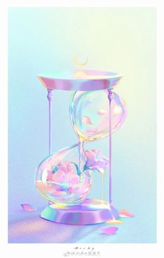 Cute Pastel Wallpaper, Pink Wallpaper Iphone, Aesthetic Pastel Wallpaper, Kawaii Wallpaper, Disney Wallpaper, Galaxy Wallpaper, Cool Wallpaper, Aesthetic Wallpapers, Cute Wallpaper Backgrounds