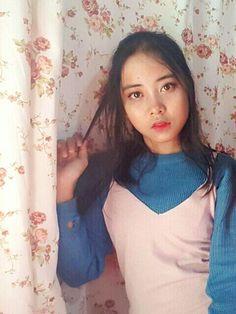 Follow ig : @Naniii08 Ig Cover : @Korea.Cover