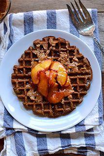Vegan Breakfast recipes #vegan #breakfast #recipe