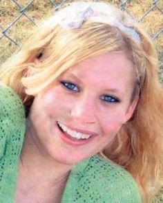 Angel Wilson     Missing Since Aug 10, 2007   Missing From Spokane, WA   DOB Jul 25, 1990