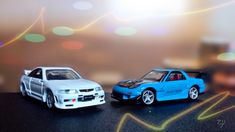 Diecast, Toys, Photography, Activity Toys, Photograph, Clearance Toys, Fotografie, Photoshoot, Gaming