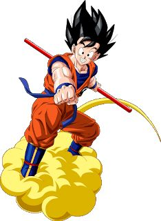 goku dragonballz bilder - Haus How to Crafts Dragon Ball Gt, Goku Png, Manga Anime, Anime Art, Dbz Characters, Anime Tattoos, Anime Costumes, Son Goku, Caricatures