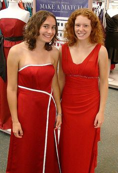 Be sure to see our awesome red bridesmaid dresses. Be sure to visit our website for wedding favors, reception decorations, and more. http://www.CreativeWeddingStyle.
